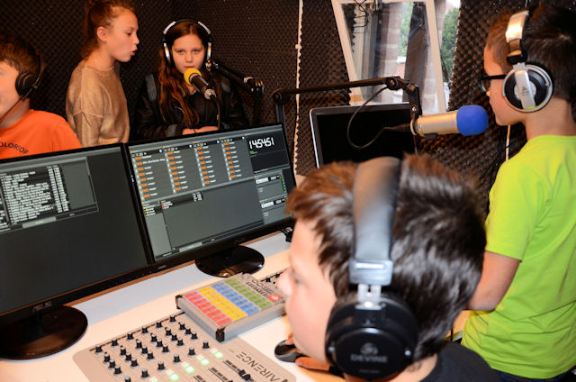 radiostudio-5-tj