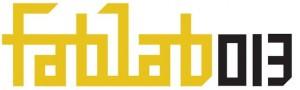 fablab_logo